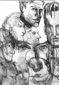 Illustration by Celeste Walter