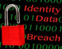 data breach-1