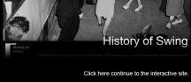 historyofswingheader