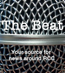 The Beat Cover