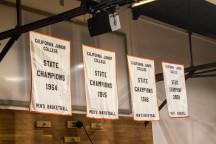 Basketball Championships Tark