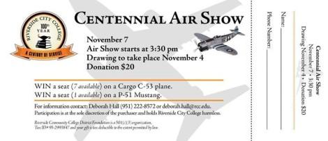 Centenial-Air-Show