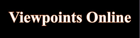 New Viewpoints Logo :D