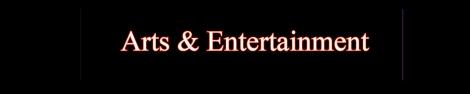 Arts Entertainment AE