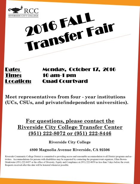 2016-fall-transfer-fair-flyer-rs