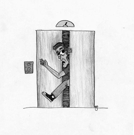 elevator_online