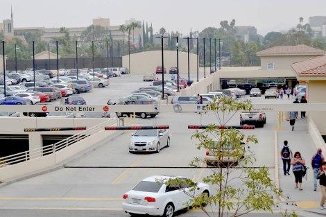 parkingfinalonline