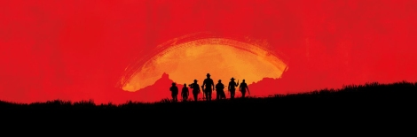 rockstar-games-red-dead-redemption