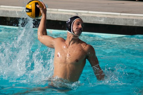 MensWaterPolo-Oct.