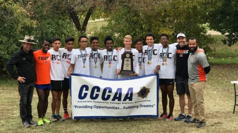 mens-xc-state