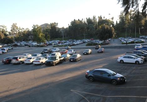 staff_parking