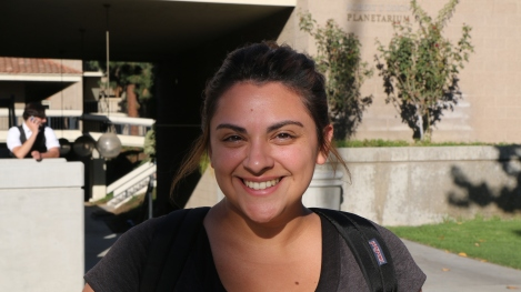 Viviana Arroyo.JPG