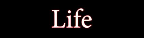 Life_Online